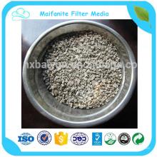 planta de tratamiento de agua con precio de maifanita natural