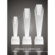 Acrylic Trophy Cup, Trophy Award, Sports Award, Acrylic Souvenir