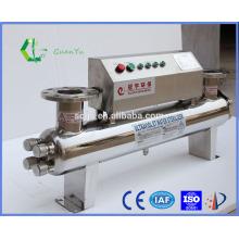 hot sale china factory for UV tube light ultraviolet water sterilizer best buy
