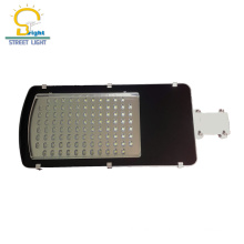 5 years Warranty Applied in 80 Countries 40W 60W 80W 100W 120W solar led street lamp light