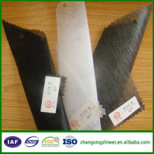 Heißer Verkauf Großhandel Maßgeschneiderte Baumwollgewebe Scraps