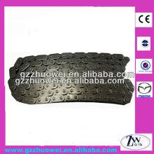 Auto Getriebeteile für MAZDA CX7 OEM # L3K9-12-201