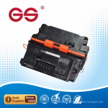 Schwarz CE390X Tonerkartusche 90X Für HP LaserJet Enterprise 600 M602 M603
