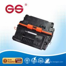 Black CE390X Toner Cartridge 90X For HP LaserJet Enterprise 600 M602 M603