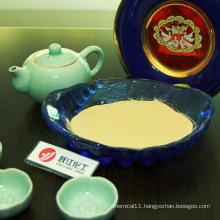 Yuejiang Brand Manganese Carbonate