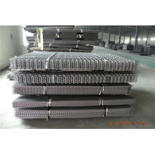 Wire Screen Mesh for Mining