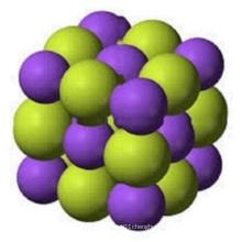 sodium fluoride zinc chloride