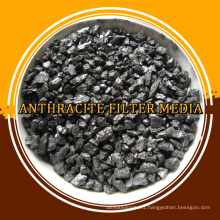 CHINA FACTORY ANTHRACITE FILTER MEDIA