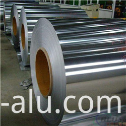 aluminum coil anodizing streamwood il