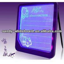 led writing boards XD-CH082-12