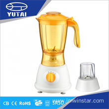 350w Electric Blender with Chopper