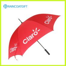 Guarda-chuva promocional barato direto automático