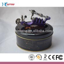 2014 los motores rotatorios más nuevos de la máquina del tatuaje y la máquina rotatoria superior del tatuaje