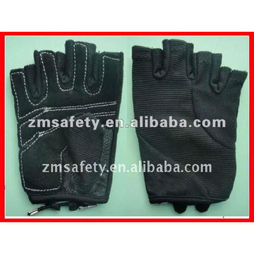 Pro biker gloves for cycling ZMA0226