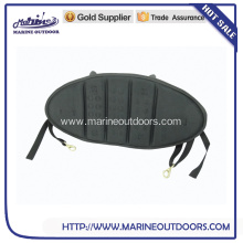 Innovative products kayak pad buy direct from china manufacturer