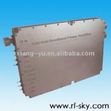 Signal de uhf de micro-ondes de 1-30MHz commutant la conception de module d'amplificateurs de puissance