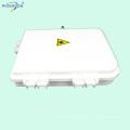 PG-FTTH0216B 16 portas ftth caixa de terminal ao ar livre