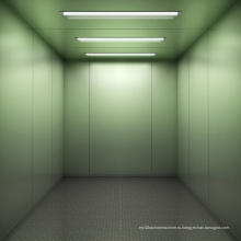 2000кг Грузовой лифт Цена