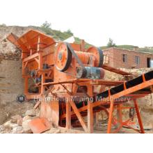 China Mining Machine Equipment for Sale