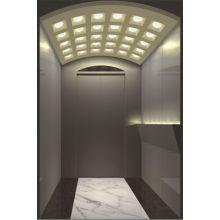 Home elevators residential elevators lift price