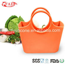 Factory Price Reusing & Recycling Bag for Baguette Silicone Mould