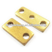 customized stainless steel bow connector For Sammax Thermostat