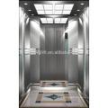 Vente chaude de haute qualité meilleur prix ascenseur de la maison vvvf ascenseur à vendre