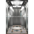 Hot sale top quality best price home lift vvvf passenger lift for sale
