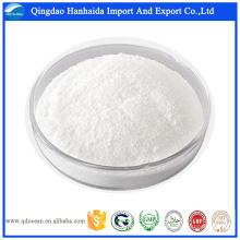 Hot selling!! high quality Ledipasvir intermediate 1256387-87-7