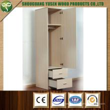 Bedroom Furniture Closet Wardrobe Cabinets