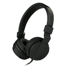 BSCI factory wholesale good sounds headphone