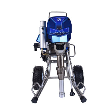 4000W pengap cat sprayer