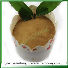 Naphtalène Formadéhyde Dispersant Sodium Naphtalène