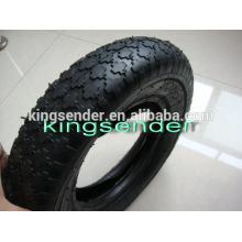 Schubkarre Reifen und Schlauch 350-8