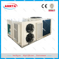 Rooftop Packaged Air Conditioning Units with Economizer