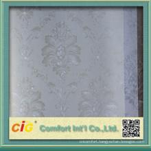 China Supplier Flower wallpaper brands
