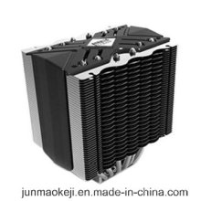 Soldering Heat-Sink for Cart/Auto Used