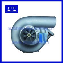 Автомобильный дизельный двигатель частей нагнетатель турбо зарядное устройство для Мерседес Бенц К27-6448 53279886447