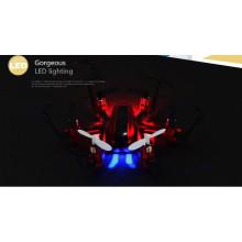 WiFi Control RC Quadcopter Camera/RC Drone with K300 Quadcopter