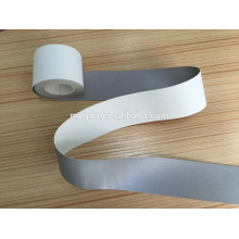 Competitive Price High Visible Reflective Fireproof Tape