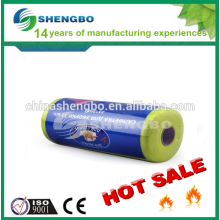 HOT SALE CE ISO9001:2008 Super Absorbent Needle Punch Wipes