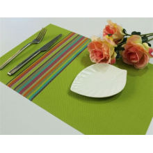 custom printed paper placemats Made In China