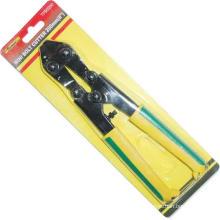 Type professionnel de coupeur de mini boulon de coupeur de fil d'outils à main de coupeur de fil