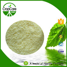 Top Quality Hot Selling Power Compound NPK Fertilizer
