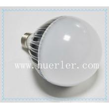home decorating high power led light bulb 15w led 1300 lumens