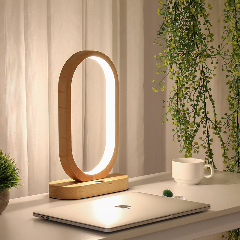 Applicantion Torchiere Floor Lamp