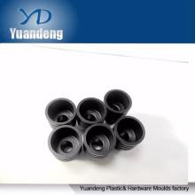 CNC-Drehmaschine Teile CNC-Fräser Ersatzteile