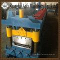 Rollo de acero de la hoja del techo del color que forma la máquina (AF-R360)