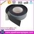 double side adhesive butyl rubber tape