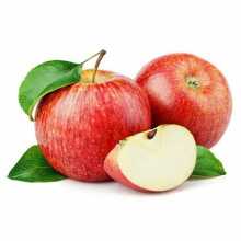 Fresh and Sweet Apple Excellent Quality Best Price 2021 Red Star Apple